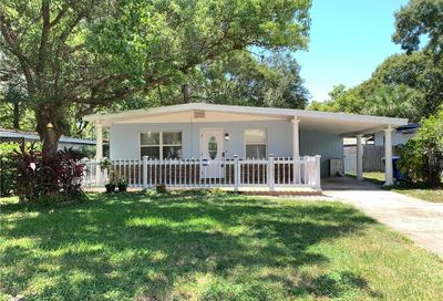 Address Withheld Tampa FL 33616