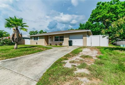 1413 Murray Avenue Clearwater FL 33755
