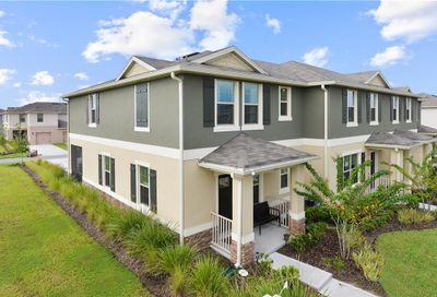 1833 Red Canyon Drive Kissimmee FL 34744