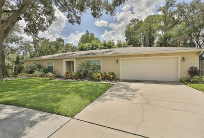 Address Withheld Tampa FL 33618