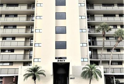 2617 Cove Cay Drive Clearwater FL 33760