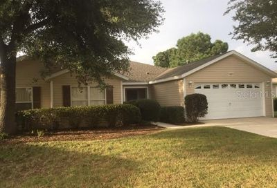 13811 SE 85th Circle Summerfield FL 34491