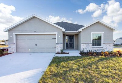 101 Blue Alice Spring Court Ruskin FL 33570