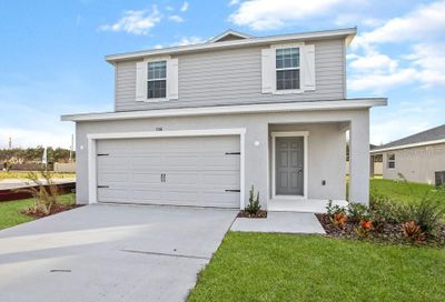 106 Eagle Summit Drive Ruskin FL 33570