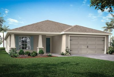 134 Eagle Summit Drive Ruskin FL 33570