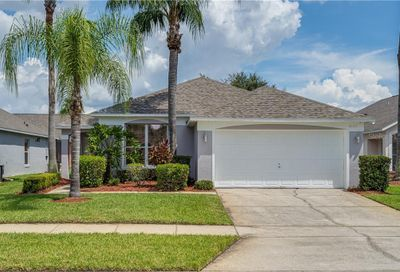 4603 Formby Court Kissimmee FL 34746