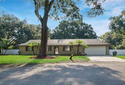 5104 Greenbrook Lane Lakeland FL 33811