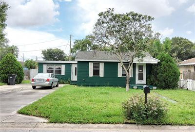 4920 44th Avenue N St Petersburg FL 33709