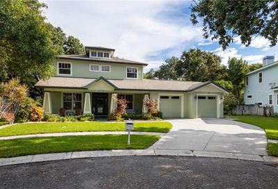 2118 Frederic Circle Clearwater FL 33763