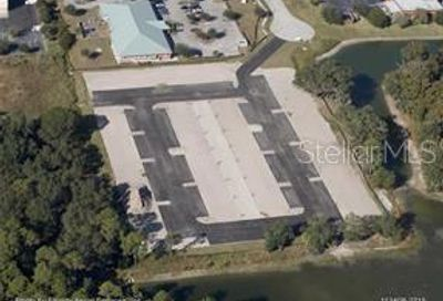 733 Tillman Place Plant City FL 33566