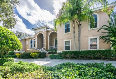 1146 Skye Lane Palm Harbor FL 34683