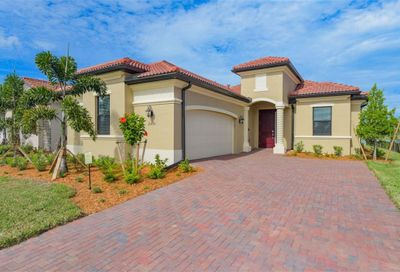 23435 Waverly Circle Venice FL 34293