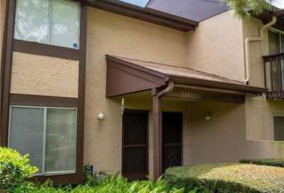 3503 Pine Cone Circle Clearwater FL 33760