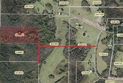 S Fork Ranch Drive Clermont FL 34714