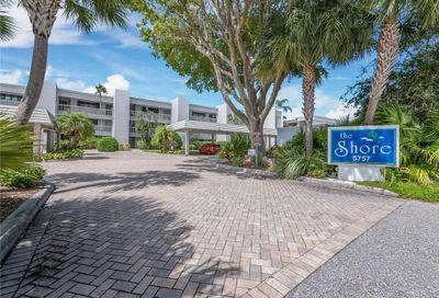 5757 Gulf Of Mexico Drive Longboat Key FL 34228