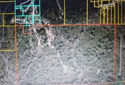 Tennel Road Midway FL 32343