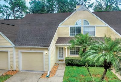 3616 Pine Knot Drive Valrico FL 33596