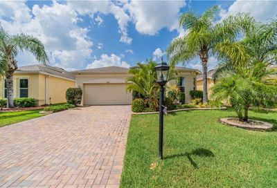 1624 Emerald Dunes Drive Sun City Center FL 33573