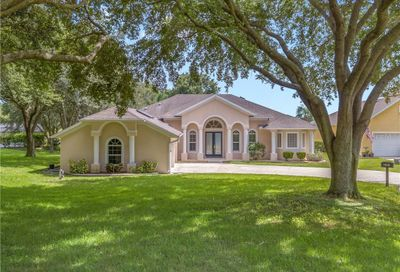 10406 Paradise Bay Court Clermont FL 34711