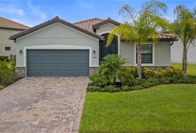 11536 Sweetgrass Drive Bradenton FL 34212