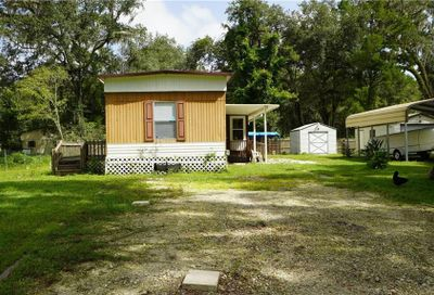 3214 Cr 676 Webster FL 33597