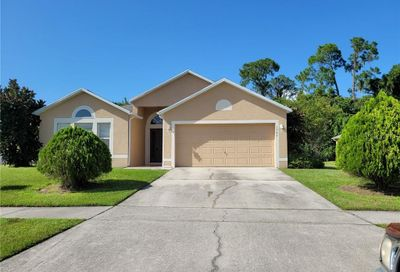 1785 Atwater Court Kissimmee FL 34746