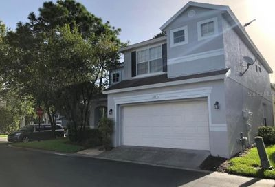 10507 Barnstable Court Tampa FL 33626
