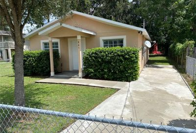 841 Short Avenue Orlando FL 32805