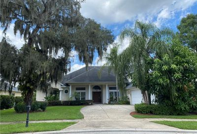 486 Harbour Isle Way Longwood FL 32750