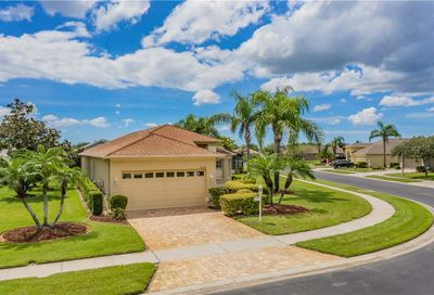 12104 Broadgreen Place Trinity FL 34655