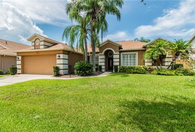 9308 Rockport Place Tampa FL 33626