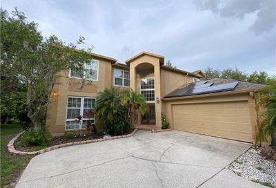 2095 Otter Way Palm Harbor FL 34685