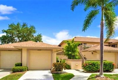 2227 Parklake Point Venice FL 34293