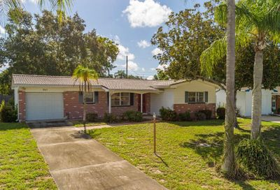 8347 137th Lane Seminole FL 33776