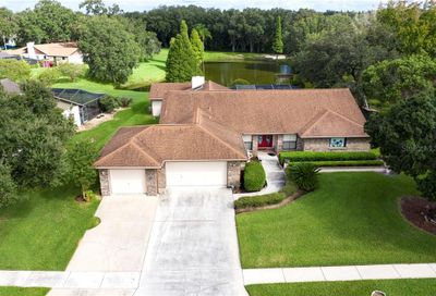 610 Pinewalk Drive Brandon FL 33510