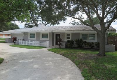 1201 S Duncan Avenue Clearwater FL 33756