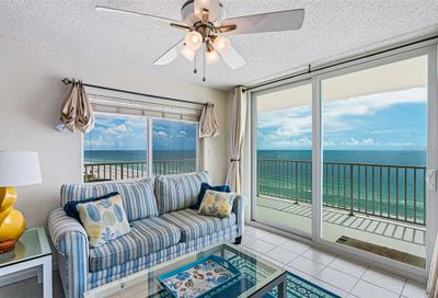 20000 Gulf Boulevard Indian Shores FL 33785