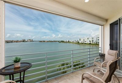 7922 Sailboat Key Boulevard S South Pasadena FL 33707