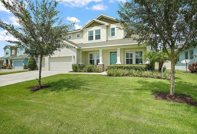 16425 Good Hearth Boulevard Clermont FL 34711