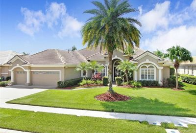 4616 Avenue Longchamps Lutz FL 33558
