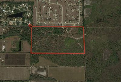 17050 Burnt Store Road Punta Gorda FL 33955