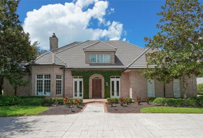 34 Osprey Point Dr Osprey FL 34229