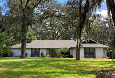 2204 Windwood Place Valrico FL 33596