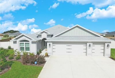 1615 Mceldowney Place The Villages FL 32163