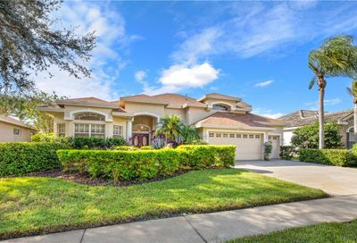5281 Karlsburg Place Palm Harbor FL 34685