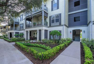 620 Celebration Avenue Celebration FL 34747