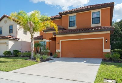 2656 Tranquility Way Kissimmee FL 34746