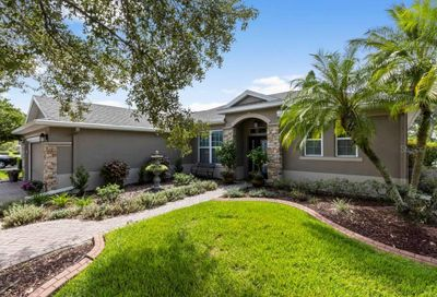 3934 Windchime Lane Lakeland FL 33811