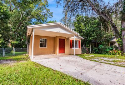 1816 S Holly Avenue Sanford FL 32771