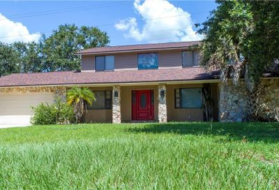 104 Dunbridge Drive Palm Harbor FL 34684